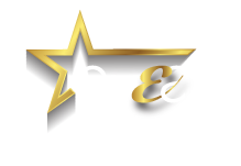 caea | CORPORATE AFFAIRS EXCELLENCE AWARDS